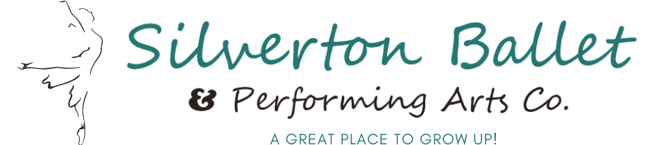 Silverton Ballet and Performing arts Co.
